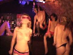Порно: Лесбійки, Молоді Дівчата