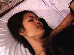 Porno: Aziatike, Lezbiket, Tajlandë
