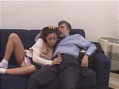 Порно: Хардкор, Старо Младо, Италианско