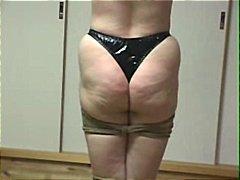 Porno: Japoneze, Sado Dhe Maho Skllavizëm