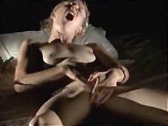 Porno: Masturbasya, Həvəskar