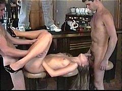Porno: Amatore, Të Famshmit, Ruse