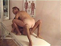 Porno: Tvrdé Porno, Babičky, Starí S Mladými