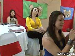 Porn: Latinka, Zabava, Velik Kurac, Amaterski Pornič