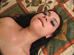 Porn: चेक निवासी, गीली, मुखमैथुन, योनि