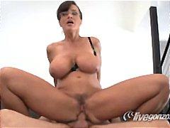 Порно: Матусі, Порнозірки, Сексуальні Матусі