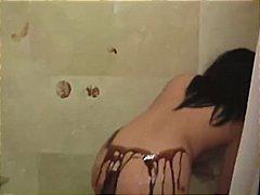 جنس: أفلام منزلية, نشوة, نهود كبيرة, نيك قوى