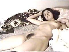 Pornići: Kompilacija, Kućni, Gutanje Sperme, Brazil