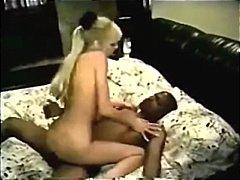 Porr: Amatör, Rasblandat, Otrogna Fruar