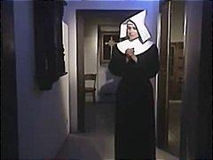 Porno: Tüklü, Məhsul, Italyan