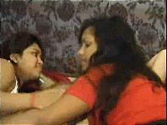 جنس: هنديات, نساء بدينات جميلات