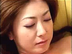 Porn: Amaterji, Japonka, Hardcore