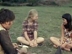 Pornići: Tinejdžeri, Slatka