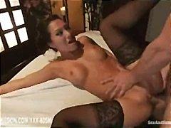 Порно: Покірність, Збуджені, Бриті, Фетіш