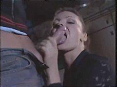 Pornići: Redaljka, Bulja, Analni Sex, Brineta