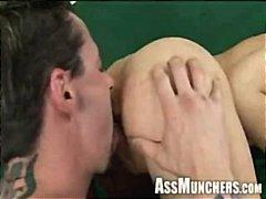 Porno: Në Gojë, Bytha, E Ngushtë, Zeshkanet