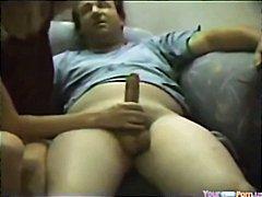 Porn: मिल्फ़