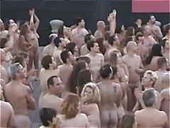 Porn: Մերկ