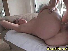جنس: مؤخرة كبيرة, سحاقيات, نيك ثلاثى, الجنس فى مجموعة