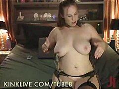 Porno: Solo, Bdsm, Masturbowanie, Wibratory