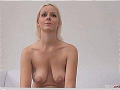 Porno: Üstünə Qurtarmaq, Çalanşik, Çaldırmaq, Çalanşik