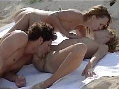 Porno: Çalanşik, Lezbi, Cılız, Göt