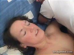 Bold: Matandang Sexy, Asawa, Maybahay, Pwet