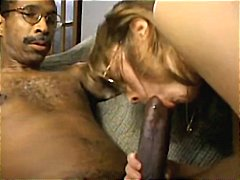Porno: Chupando, Interracial, Hardcore