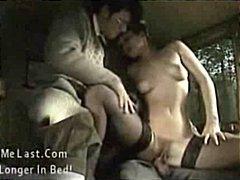Porno: Eqzotik, Qrup, Sifətə Tökmək, Kürən