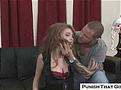 Porno: Qırmızıbaş, Ağır Sikişmə, Çalanşik, Pornoulduz