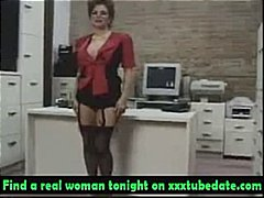 Several scenes from a girl watchers paradise 3243 - part 4