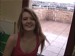 Porn: किशोरी, आकर्षक महिला