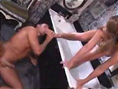 Porno: Europiane, Anale, Hardkorë, Loqkat