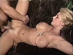 Phim sex: Tự Đóng, Ngực Lớn, Nuốt Tinh, Tuổi Teen