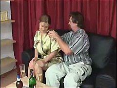 Porn: Տնային, Մեծ Կրծքեր, Սիրողական, Դեռահասներ