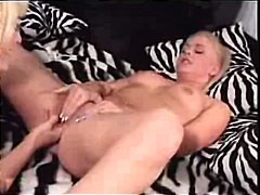 Porn: किशोरी, समलिंगी स्त्रियां