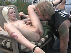 Порно: Тийнейджъри, Слаби, Тийнейджъри, Училище