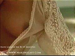 Phim sex: Đồ Lót, Khiêu Dâm, Độc Diễn, Trên Bãi Biển