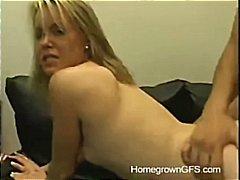 Porno: Boğaza Kimi, Qırxılmış, Sarışın, Xalaşka