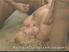 Pornići: Cumshot, Usta, Lizanje, Duboko Grlo