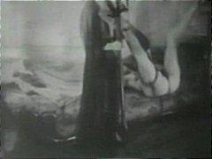 Porno: Bdsm, Məhsul, Tüklü