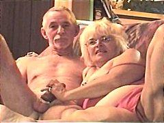 Porno: Həvəskar, Yaşlı, Gizli