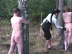 Porno: Femra Dominon