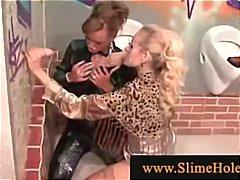 جنس: تستمنى زبه بيدها, امناء الرجال على امرأة