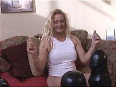 جنس: نكاح اليد, كساس واسعة, لعب جنسية