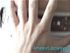Pornići: Amateri, Tinejdžeri, Točka Gledanja