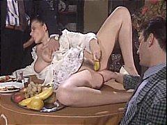 Porn: भयंकर चुदाई, मुह में, वीर्य निकालना