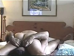 Porn: Fafanje, Par, Voajer, Oralno