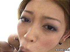 პორნო: იაპონელი, გოგონა, აზიელი, სექსაობა