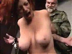 Porno: Rudmates, Lieli Pupi, Izskūtās, Sasiešana